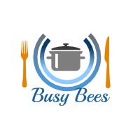 Busy Bees – Instant Pot