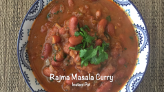 Screen Shot 2018-04-11 at 10.24.27 AM